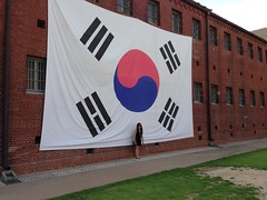 "korea-2014-seodaemun-prison-history-hall-photo-jul-04-3-27-32-am_14647656105_o_41421063844_o • <a style=""font-size:0.8em;"" href=""http://www.flickr.com/photos/109120354@N07/31239527507/"" target=""_blank"">View on Flickr</a>"