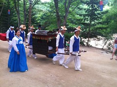 """village-korea-img_4513_14648644222_o_27118156697_o • <a style=""""font-size:0.8em;"""" href=""""http://www.flickr.com/photos/109120354@N07/31239814957/"""" target=""""_blank"""">View on Flickr</a>"""