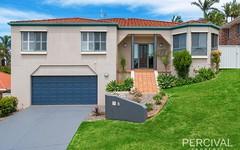 6 Elsie Court, Port Macquarie NSW