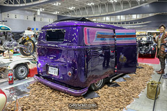 Mooneyes_Indoor_Hot_Rod_Show_2018-0809