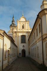 IMGP2273 (hlavaty85) Tags: plzeň pilsen kostel nanebevzetí panny marie mary