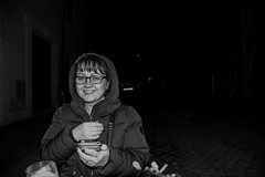 untitled-1-35 (evs.gaz) Tags: rome italy travel st peter basillica sistine chapel colosseum spanish steps trevi fountain piazza novona roman forum alter pope reflections tiber river