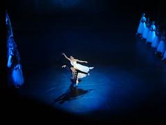 Bratislava '18 (faun070) Tags: bratislava giselle ballet balletslovakia tatumshoptauch igorleushin