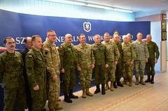 DSC_0857 (Sztab Generalny Wojska Polskiego) Tags: sztabgeneralny sztab army gwardia narodowa