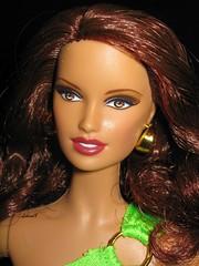 11743 (Lisica18) Tags: barbie basics lara