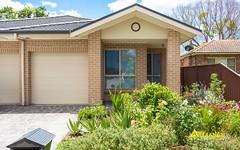 52A Joyce Street, Punchbowl NSW