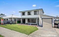 15 Eleventh Avenue, Sawtell NSW