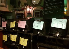 The Woolpack Public House Winter Beer Festival (Stuart Axe) Tags: beer drink woolpack thewoolpack chelmsford essex uk england gb countytown unitedkingdom greatbritain city countyofessex cityofchelmsford mildmayroad pub publichouse beerfestival winterbeerfestival realale