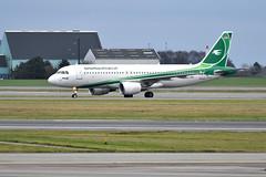 DSC_4814_1 (Rødovre Jedi) Tags: planespotting airplanes planecrazy cph ekch copenhagen airport