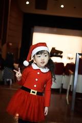 SAKIKO - Christmas Piano Recital 2018 (MIKI Yoshihito. (#mikiyoshihito)) Tags: christmas piano recital 2018 christmaspianorecital2018 christmaspianorecital ピアノ発表会 ピアノ クリスマスコンサート クリスマス コンサート sakiko 咲子 さきこ サキコ daughter 次女 2歳11ヶ月 secondeldestsister second eldest sister