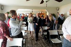 Amy & Adam's Wedding (dav.d) Tags: adam amy bush daniels family orem simpson wedding