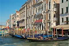 2018-06-26 at 08-01-25 (andreyshagin) Tags: venice venezia veneto architecture andrey andrew trip travel town tradition d750 daylight nikon night low lowlight italy