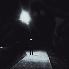 IMG_20190119_015005_478 (attockfc) Tags: horror scary blackandwhite path soul dark art creative