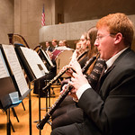 "<b>2018 Homecoming Concert</b><br/> The 2018 Homecoming Concert, featuring performances from the Symphony Orchestra, Concert Band, and Nordic Choir. October 28, 2018. Photo by Nathan Riley.<a href=""//farm5.static.flickr.com/4807/31916175628_d171054d40_o.jpg"" title=""High res"">&prop;</a>"