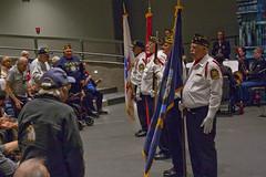 Veterans Day Memorial Buffalo Grove Illinois  11-10-18 5170 (www.cemillerphotography.com) Tags: soldier military grunt gijoe warwarrior peace armisticeday conflict hostilities battle