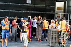 20190202-26-Film shoot (Roger T Wong) Tags: 2019 australia flinderslane melbourne rogertwong sel24105g sony24105 sonya7iii sonyalpha7iii sonyfe24105mmf4goss sonyilce7m3 victoria filmshoot summer
