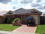 24 Dara Crescent, Glenmore Park NSW