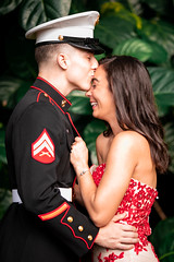Brandon and Kenna 20181101-11 (Calamic Photography) Tags: ulupoheiau couple kailua photoshoot love canon photographer hawaii ooahu oahu lanikai honolulu beautiful green