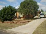 12 Richards Avenue, Singleton Heights NSW