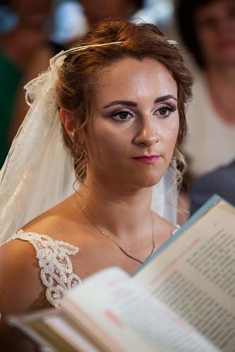 Γάμος_Χρήστος_Ειρήνη_31