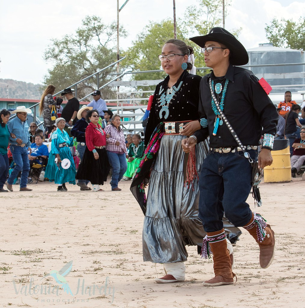 The World's Best Photos of dance and navajo - Flickr Hive Mind