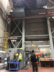 20181101_174625365_iOS (sano_rio) Tags: interior bracing north east crane jorge