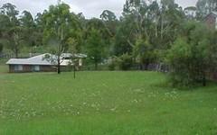 17 Veness Street, Glen Innes NSW