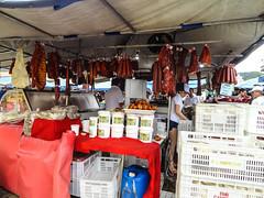 Brazil_27_01_2018_107 (Nekrasoff Oskar) Tags: atlanticocean atlantica brazil brazil2018 florianopolis floripa santacatarina building capital dawning merchantry statecapital town trade