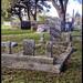 Blanco Cemetery 15.jpg
