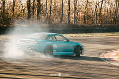 "100 Drifters of December (Andrew ""Shutter"") Tags: 100driftersofdecember 100dod 100driftersofdecember2018 100dod2018 drifting drift 100 drifters december december2018 driftnirvana summitpoint nikon d600 nikond600 fx sigma70200f28 sigma70200 sigma automotivephotography andrewshutterphoto andrewshutter andrewsutter andrewsutterphotography andrewsutterdrift car"