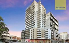 413/36-46 Cowper Street, Parramatta NSW
