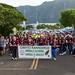 2018 Kauai Christmas Parade