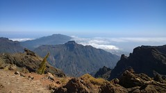 Roque de los Muchachos_La Palma (YsantCab) Tags: roque muchachos la palma islas canarias canary islands