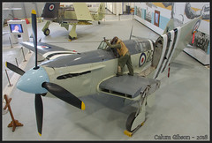 IMG_7842_edit_1 (The Hamfisted Photographer) Tags: ran fleet air arm museum visit april 2018