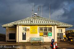 Coastwatch (RCB4J) Tags: ayrshire ayrshirecoast clydecoast firthofclyde irvinebeach rcb4j ronniebarron scotland sonyslta77v sonydt18250mmf3563 westofscotland art photography coastwatch
