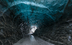 Sculpted (carolina_sky) Tags: vatnajökull glacier icecave aquamarine turquoise frozen iceland hofn skymatthewsphotography pentaxk1 pentax1530mm pixelshift tunnel iceberglagoon