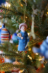 Traditions (ktmqi) Tags: christmas christmasdecorations christmastree holiday festive december