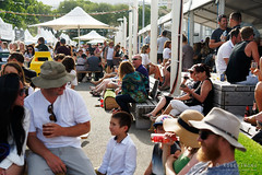 20181228-21-Taste of Tasmania 2018 (Roger T Wong) Tags: 2018 australia hobart rogertwong sel24105g sony24105 sonya7iii sonyalpha7iii sonyfe24105mmf4goss sonyilce7m3 tasmania tasteoftasmania crowds festival food people stalls summer