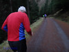 DSC09795 - Whinlatter Forest parkrun 2018 12 29 (John PP) Tags: johnpp parkrun whinlatter forest lake district run hills hilly cumbria 29122018 jog walk winter 29december2018