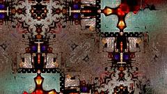 mani-1160 (Pierre-Plante) Tags: art digital abstract manipulation