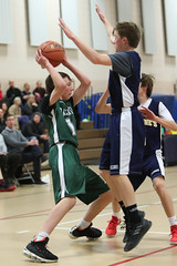 20181206-28288 (DenverPhotoDude) Tags: graland boys basketball 8th grade