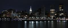 Wintry Mix #3 (Keith Michael NYC (5 Million+ Views)) Tags: newyorkcity newyork ny nyc empirestatebuilding esb
