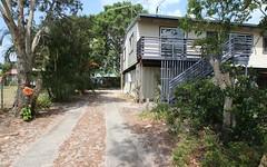 17/265 Palmer Street, Darlinghurst NSW