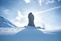 Simplonpass_26. Januar 2018-22 (silvio.burgener) Tags: simplonpass simplon switzerland adler schweiz swiss svizzera suisse hospiz sempione steinadler