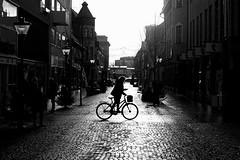 KRISTIANSTAD STREE BW 190108-35-T3009071 (svenerikols) Tags: streetphotography street