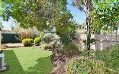 31A Deemster Avenue, Christies Beach SA