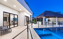 17 Cairo Street, South Coogee NSW