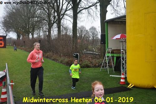 MidwintercrossHeeten_06_01_2019_0053