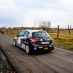 "Szilveszter Rallye 2018 <a style=""margin-left:10px; font-size:0.8em;"" href=""http://www.flickr.com/photos/90716636@N05/39697241243/"" target=""_blank"">@flickr</a>"