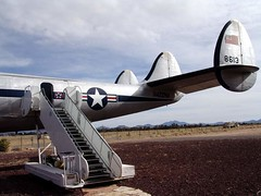 AZ Grand Canyon Air Museum (376) (Beadmanhere) Tags: arizona grand canyon air museum military force